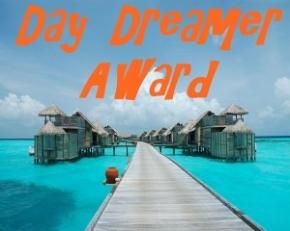 day-dreamer-award1